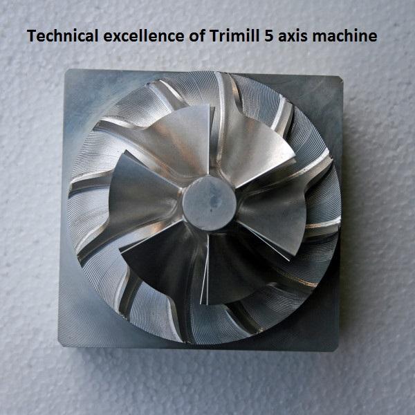 Impeller-8-600x600