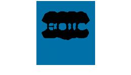 EQIC-LOGO-new